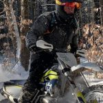 Profile picture of Dirt Surfer